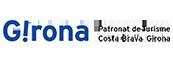 Girona Patronat de Turisme de la Costa Brava